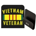 VIETNAM HAT CLIPS