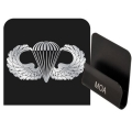 ARMY AIRBORNE WINGS HAT CLIP