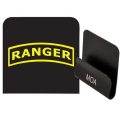 ARMY RANGER HAT CLIP