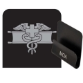 Expert Field Medical Badge HAT CLIP