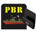 PBR HAT CLIP