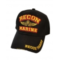 RECON MARINE HAT