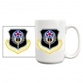 USAF Special Operations Coffee Mug