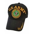 U.S ARMY HAT