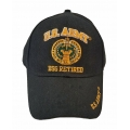 U.S ARMY DSG RETIRED HAT