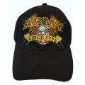 ARMY EAGLE HAT
