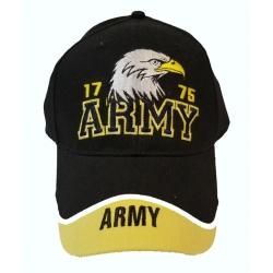 ARMY 1775 EAGLE HAT