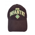 4TH INFANTRY HAT
