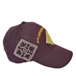 4TH INFANTRY DIVISION HAT