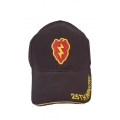 25TH INFANTRY DIVISION HAT