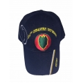 24TH INFANTRY DIVISION HAT
