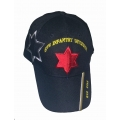6TH INFANTRY DIVISION HAT