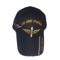 U.S ARMY AVIATION HAT