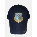 STRATEGIC AIR COMMAND  ( SAC ) HAT