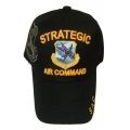 STRATEGIC AIR COMMAND HAT - SAC