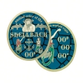 NAVY SHELLBACK COIN