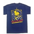 ROYAL THAI AIR SUPPORT VIETNAM T-SHIRT