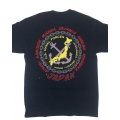 U.S NAVAL FORCES JAPAN T-SHIRT