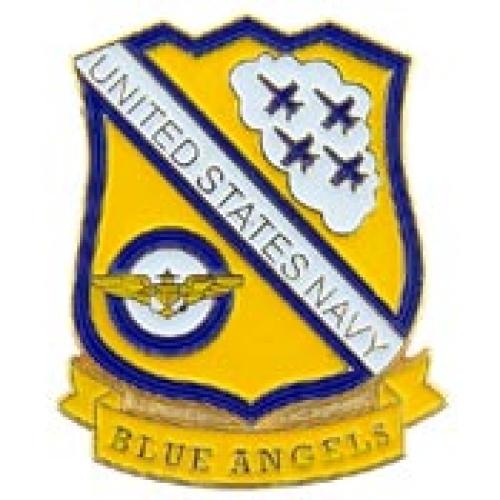 pinblue angels logo us navy 1quot