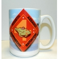 4TH AMPHIBIAN ASSAULT MUG