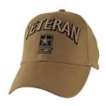 COYOTE BROWN COLOR HATS