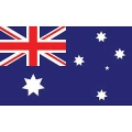 FLAG-AUSTRALIA (3ftx5ft)