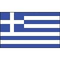 FLAG-GREECE (3ftx5ft)