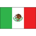 FLAG-MEXICO (3ftx5ft) .