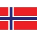 FLAG-NORWAY (3ftx5ft) .