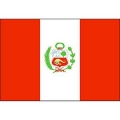 FLAG-PERU (3ftx5ft) .