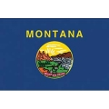 FLAG-MONTANA (3ftx5ft) .