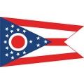 FLAG-OHIO (3ftx5ft) .