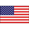 FLAG-USA  (3ft x 5ft)