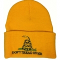 2ND AMENDMENT HATS