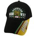 Afghanistan War Vet Hat