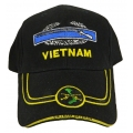 Vietnam ( CIB ) Combat Infantry Badge Hat
