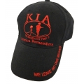 KIA Hat