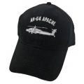 AH-64 Apache Hat