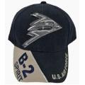B-2 Spirit Hat
