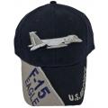 F-15 Eagle Hat