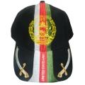 Army Afghanistan Veteran Hat
