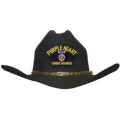 Cavalry Hats