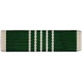 "RIBB-ARMY, COMMENDATION (1-3/8"")"