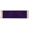 "RIBB-PURPLE HEART (1-3/8"")"