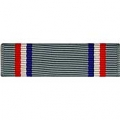 "USAF , AIR FORCE GOOD CONDUCT RIBBON (1-3/8"")"
