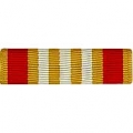 "RIBB-VIET, REP. OF HONOR- 1ST CLASS (1-3/8"")"