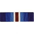 "RIBB-USCG, RESTRICTED DUTY (1-3/8"")"