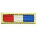 "RIBB-PHILIPPINE PRES. UNIT CITATION (ALL BOS) (1-3/8"")"