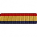 "RIBB-USN/USMC, PRES. UNIT- CITATION (USN/USMC/USCG) (1-3/8"")"