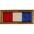 "RIBB-PHILIPPINE PRES. UNIT CITATION (ARMY) (1-3/8"")"